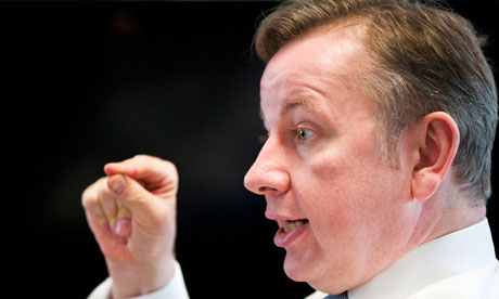 Michael-Gove-has-been-urg-007