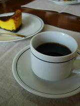 こだわりコーヒー