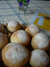 シンプルパン