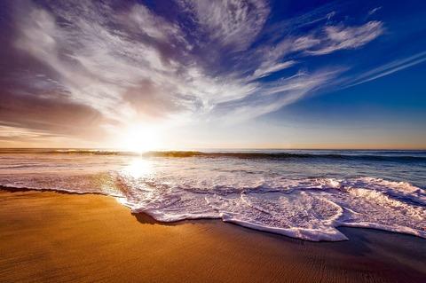 beach-1751455_1920