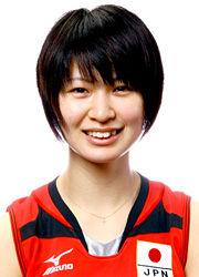 player_w10_09kimura
