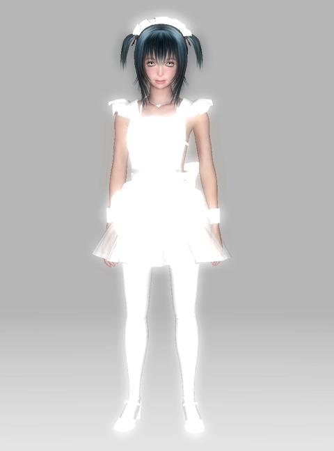 Angel Maid14