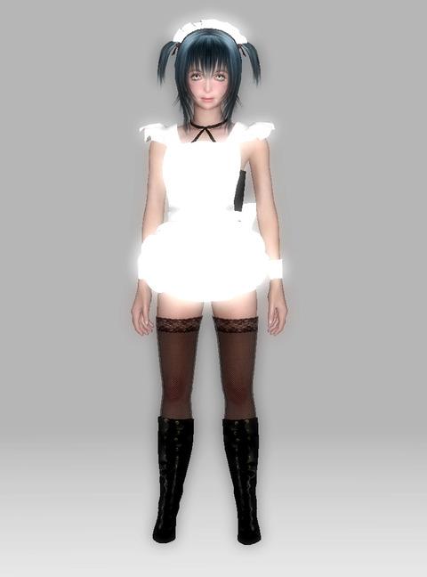 Angel Maid7