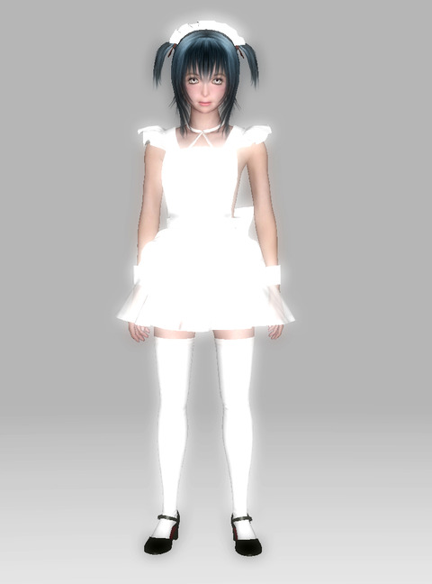 Angel Maid6