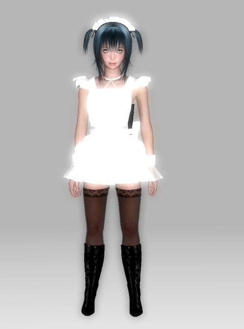 Angel Maid10