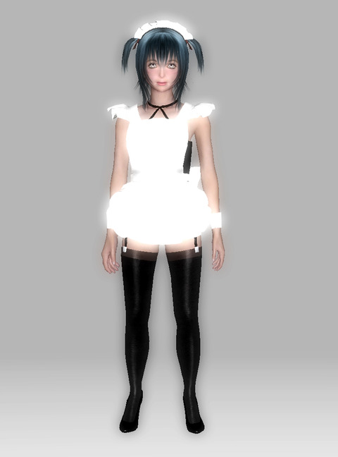 Angel Maid19