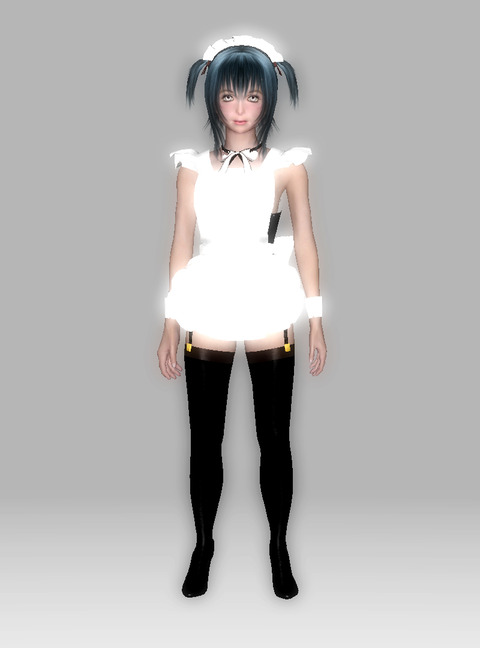 Angel Maid18