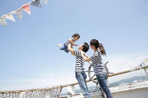 170823_Ogawa Family_071