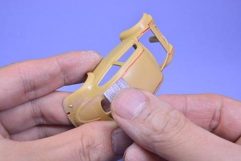 kdfボディ表面処理 (3)