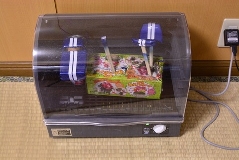 ダッジ・ラムVTS研ぎ出し (1)