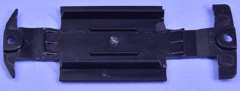 ヴェルファイアHOWTO1 (17)