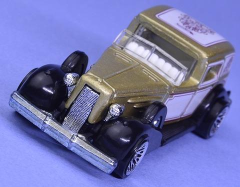 1935CADILLAC (14)