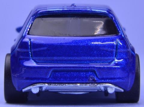 VolkswagenGolfMk7 (7)