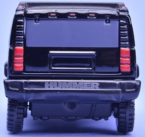 hummerH2 (7)