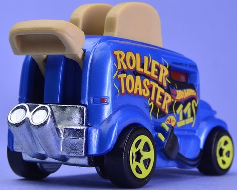ROLLER TOASTER (3)