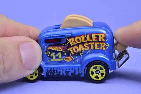 ROLLER TOASTER (13)