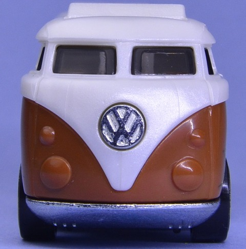 CUSTOMVOLKSWAGENHAULER (6)