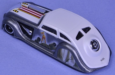 ChryslerAirflow (14)