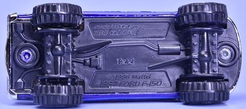 fordf150 (10)
