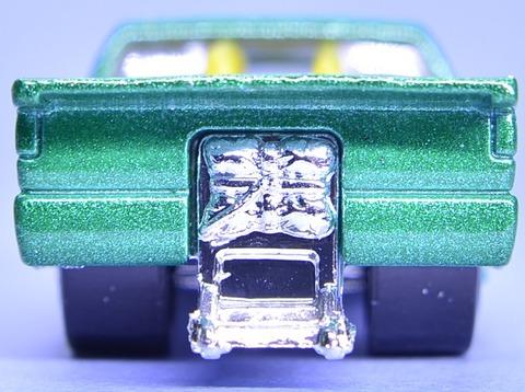 ChevyProStockTruck (7)