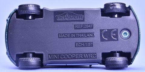 minicooperwrcretorosports (10)