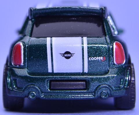 minicooperwrcretorosports (7)