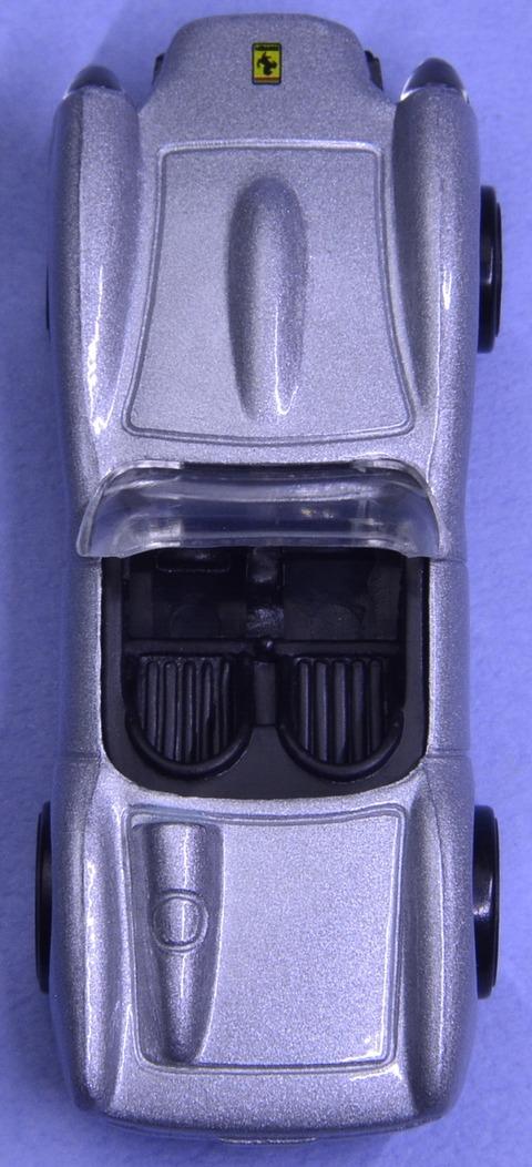 Ferrari250 (9)