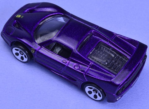 FerrariF50 (14)