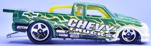 ChevyProStockTruck (5)