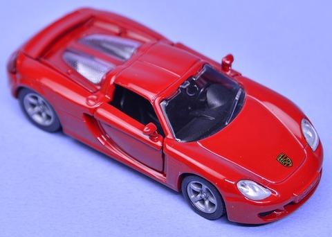 PorschecarreraGT (14)
