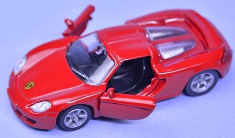 PorschecarreraGT (11)