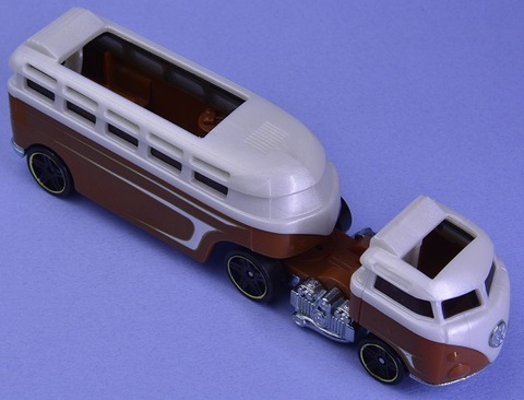 CUSTOMVOLKSWAGENHAULER (15)