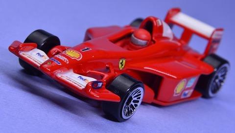 FerrariF1 (14)