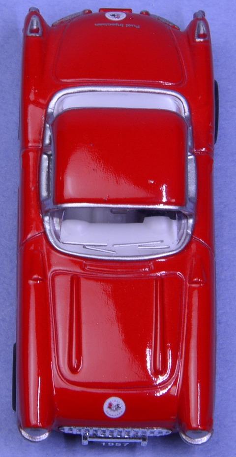 1957CHEVROLETCORVETTE (10)