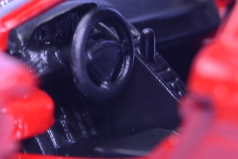 PorschecarreraGT (12)
