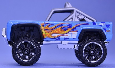 CUSTOMFORDBRONCO (4)