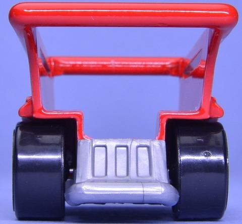 AISLE DRIVER (8)