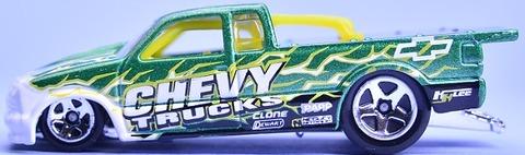 ChevyProStockTruck (4)