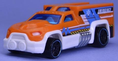VolkswagenGOLFMK7(ARTCARS) (4)