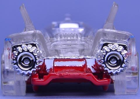 speedslayer2016Xracers (7)