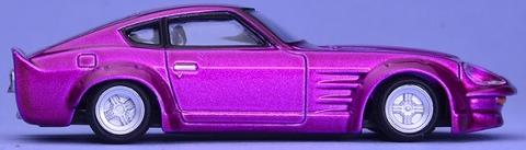 グラチャンコレクション240ZG1971 (5)