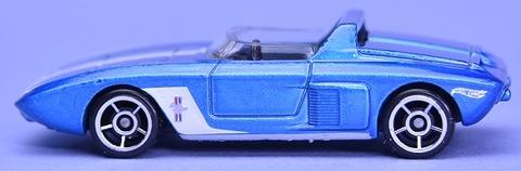 MustangConcept04