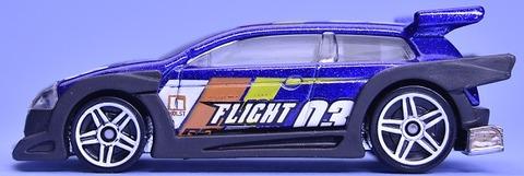Flight'03 (4)