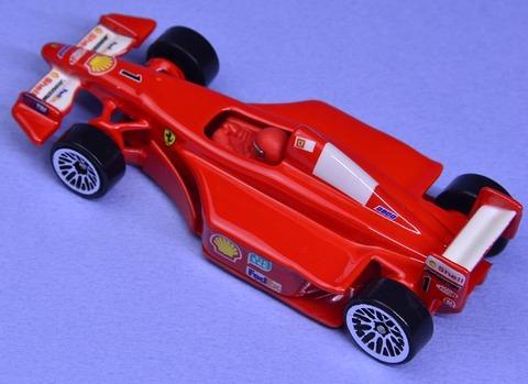 FerrariF1 (13)