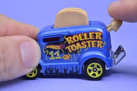 ROLLER TOASTER (12)