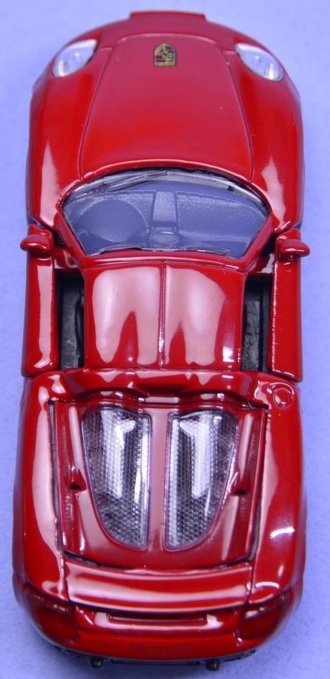 PorschecarreraGT (9)