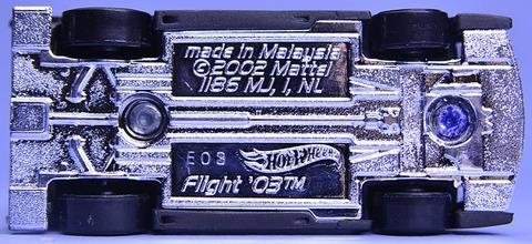 Flight'03 (10)