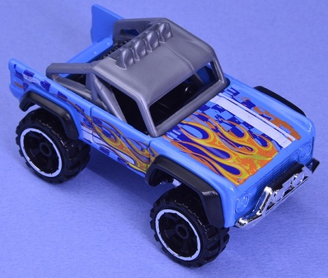 CUSTOMFORDBRONCO (12)