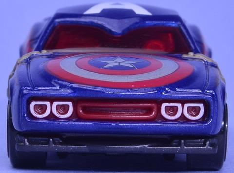 CaptainAmericaCIVILWAR (6)