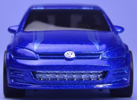 VolkswagenGolfMk7 (6)
